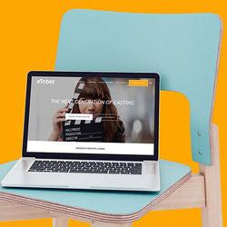 איטרייבז | חווית משתמש, עיצוב ממשק